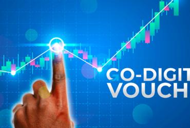 Go Digital Voucher